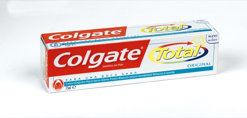 Colgate-total-original