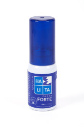Halita spray forte