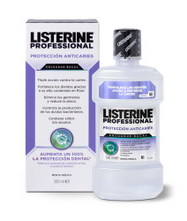 Pack-LISTERINE-PROTECCION-ANTICARIES