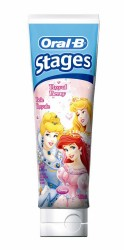 OralB_Pasta_Stages_Princess