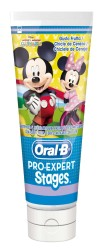 Oral-B-MickeyMinnie